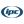 www.ipcel.co.uk